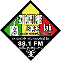 Emission Reggae Lab