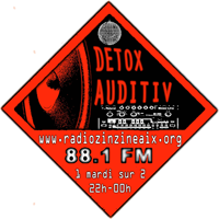 detox auditive